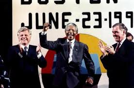 from the Boston Globe, Coverage of Nelson Mandela's visit to Boston, http://www.bostonglobe.com/2013/07/17/nelson-mandela-visit-boston/sXVhfsd1JX1zxUzjFeInXK/story.html